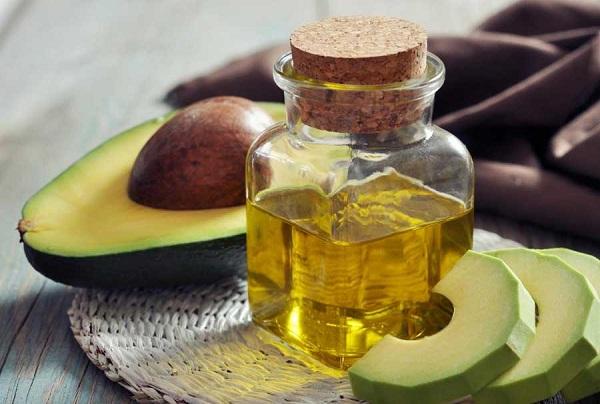 Ulje avokada - ulje ljepote i sjaja