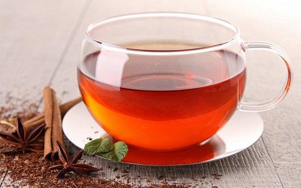 Čaj od cimeta - prirodni lijek za dijabetes i visoku razinu šećera u krvi