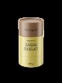 Organski kakao maslac u smeđoj posudi od 200 grama