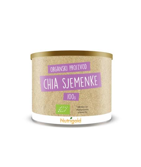 chia-seeds-100g-nutrigold-tvornica-zdrave-hrane