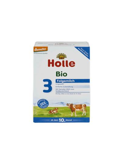 početna mliječna hrana 3 u kartonskoj kutiji od 600g