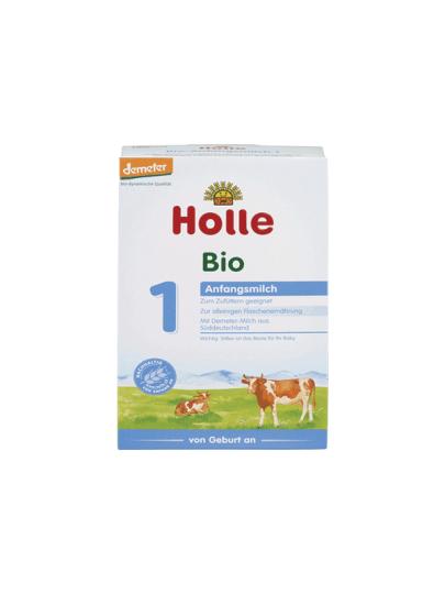 početna mliječna hrana za dojenčad 1 u kartonskoj pravokutnoj kutiji
