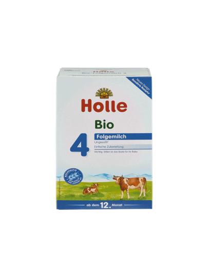 prah za mliječni napitak u kartonskoj kutiji od 600grama