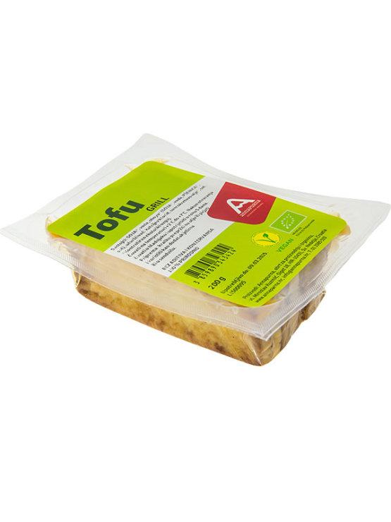 Annapurna Bio Tofu Grill u vakumiranoj prozirnoj ambalaži od 200g
