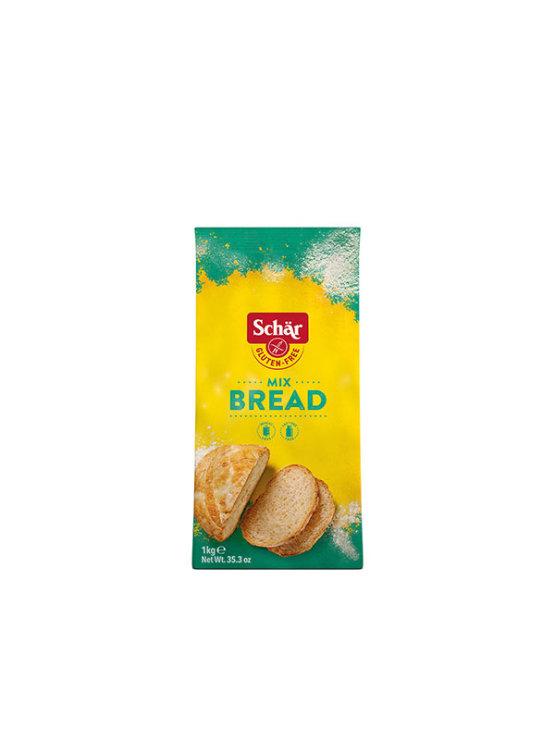 Schar Mix B - bezglutensko brašno u pakiranju od 1000g