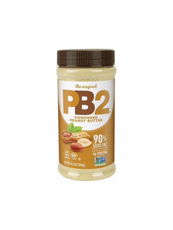Kikiriki maslac u prahu - Original 184g PB2