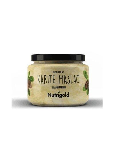 karite-shea-masla -250g-Nutrigold