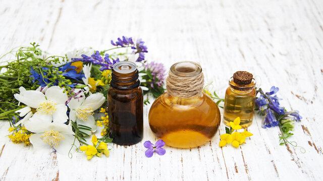 Najbolja prirodna ulja za suhu i zrelu kožu