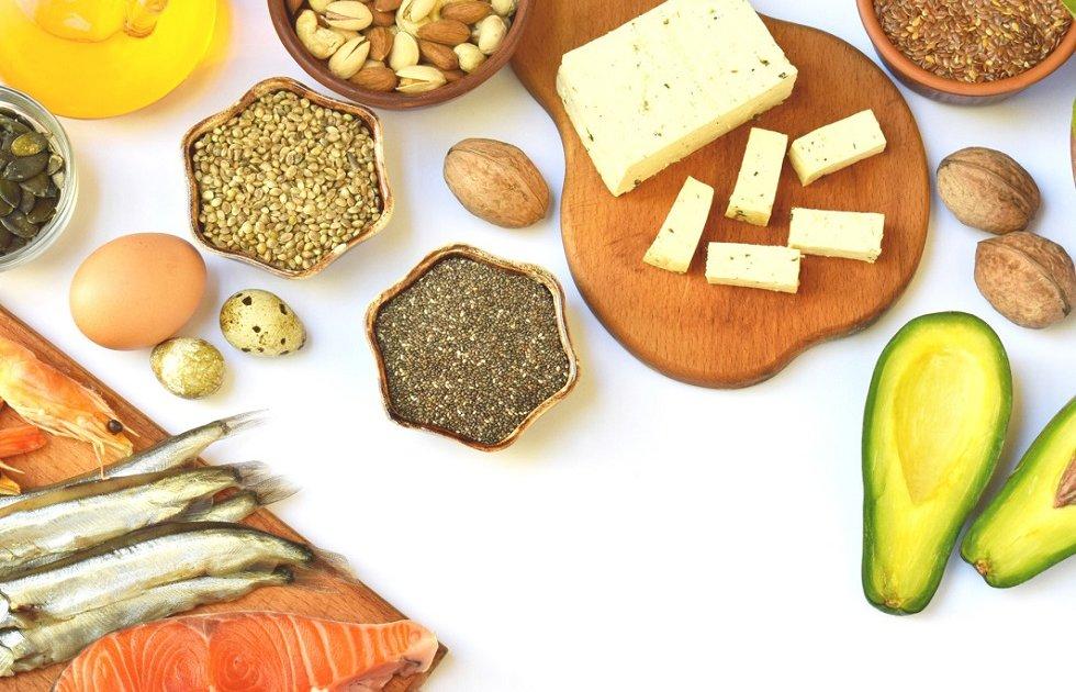 Hrana koja potiče proizvodnju kolagena