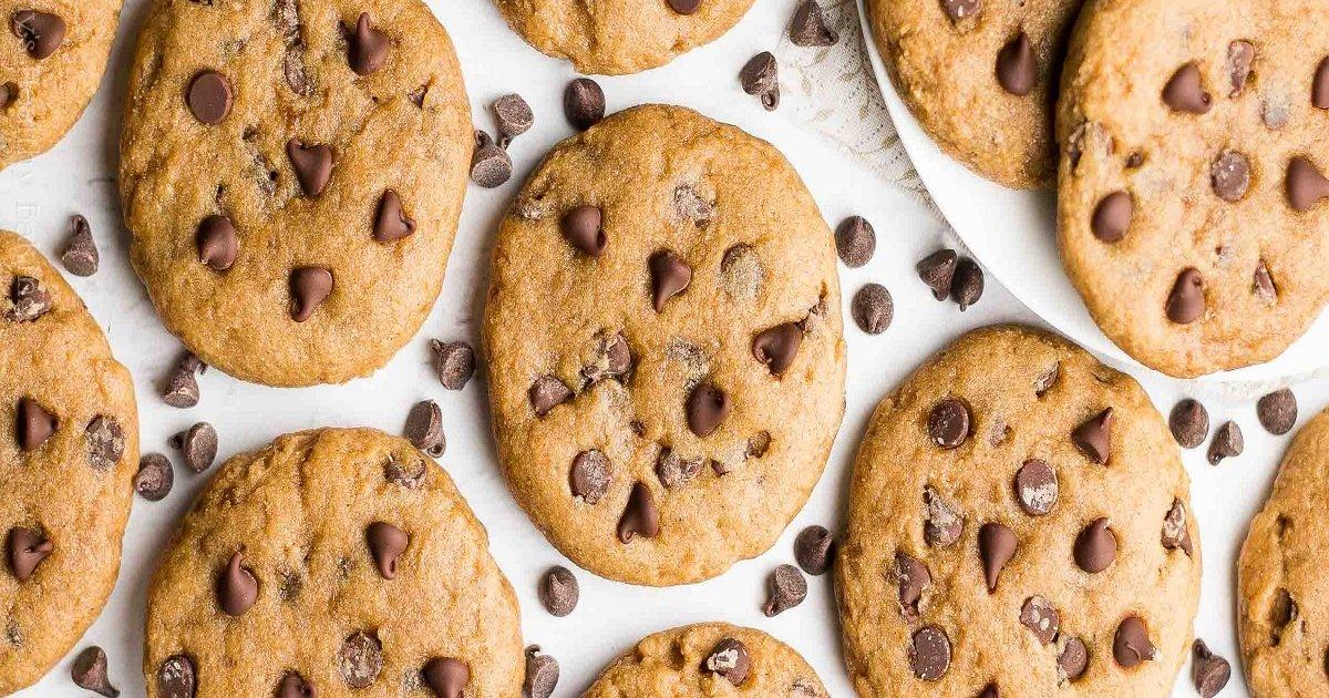 Ukusni keksi