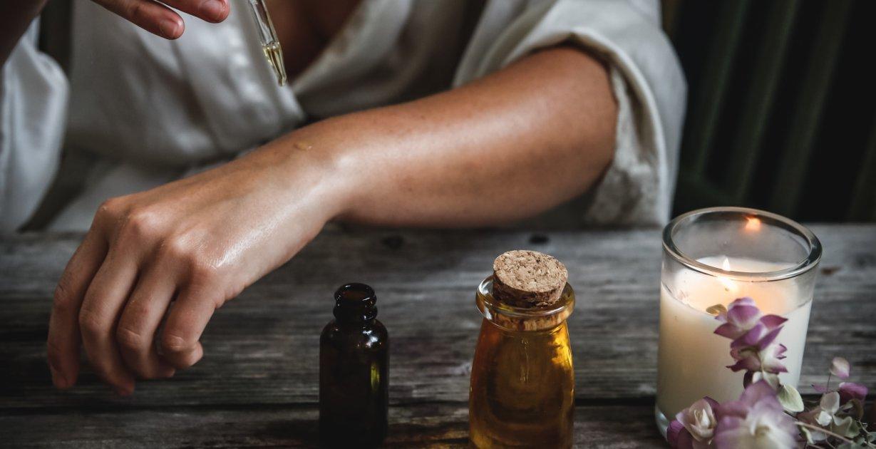 Zašto je ulje divljeg origana toliko dragocjeno i cijenjeno